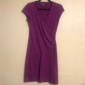 Athleta dress S (#474)